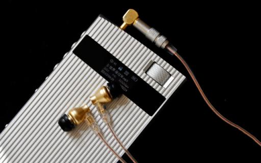 只为致敬情怀!这可能是2017最独特的播放器 — 学林 H6 HiFi音乐播放器评测