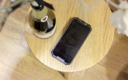 三防手机 重新定义,AGM X2上手体验