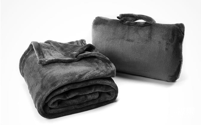 CabeauEVO记忆棉护颈枕