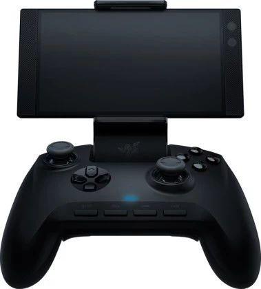 雷蛇(Razer)RazerPhone2游戲手機