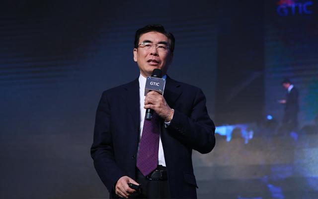 """清华魏少军: AI芯片公司要""""深挖洞、广积粮、缓称王"""""""