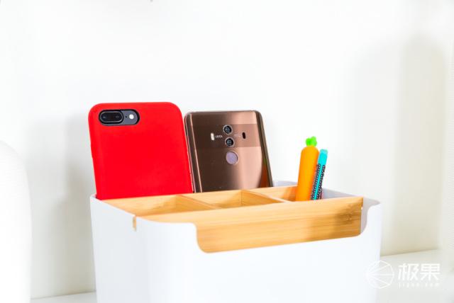 简约不简单,摆家里却让你家居品味瞬间提升—橙舍多功能沙发伴侣和收纳盒体验