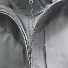 防风保暖诺诗兰冲锋衣,给你全天候守护