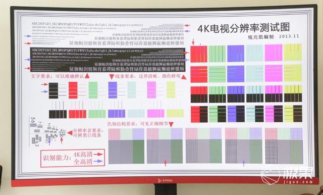 曲面大屏視野廣,流暢吃雞無拖影,鈦度TGM200顯示屏體驗