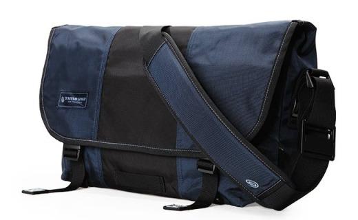 天霸电脑骑行包:挂物带设计方便拿取,防水TPU材质雨天无忧