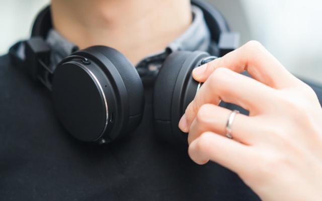 声声悦耳的出街利器, Urbanears Plattan2 BT耳机测评