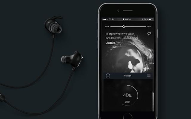 不到100块蓝牙耳机,无损音质运动也有好音乐 — QCY QY19无线运动蓝牙耳机评测