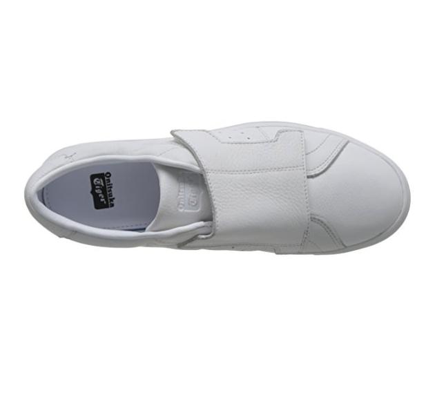 鬼塚虎OnitsukaTigeD7F1L中性运动鞋