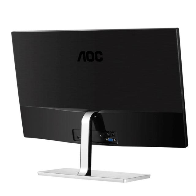 AOCI2779VH显示器