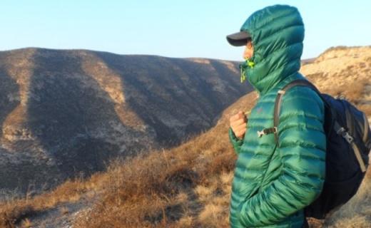 【视频】告别寒冷 ,给你冬日温暖 ——MILLET觅乐羽绒棉服评测
