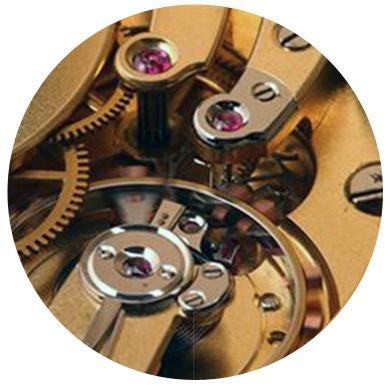 SIMPLSW-R3-OBL设计师手表反向系列