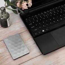 用笔记本的我,如何用希捷睿致移动硬盘置办自己的STEAM游戏