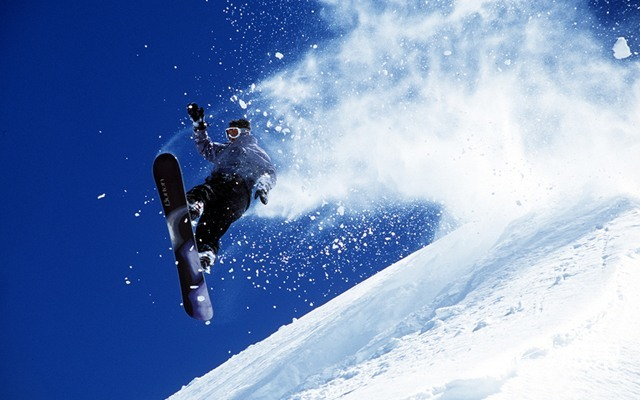 StigaSnowracerKingSizeGT雪橇