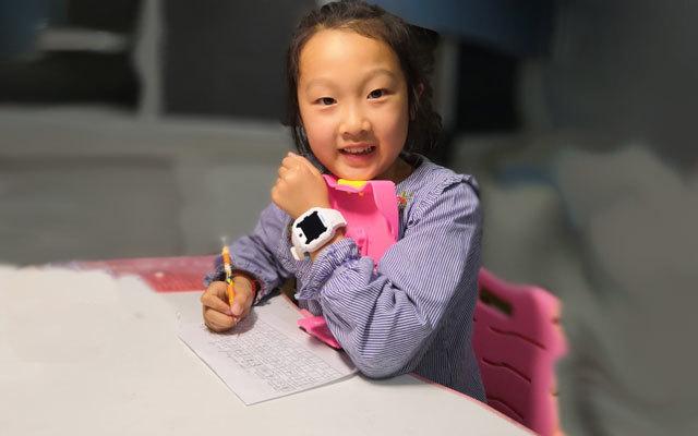 带摄像头的儿童手表,功能齐全吊打手机 — 360 X1Pro儿童智能手表体验