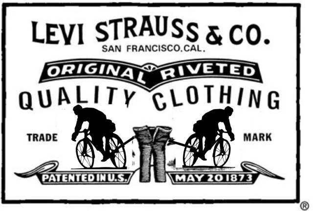 Levi's501IconLevi's李维斯501系列Icon男式标准中腰牛仔裤00501-1860