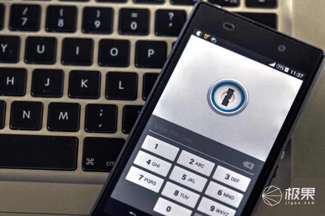 现实版碟中谍?国外专家用声波破解手机锁屏密码