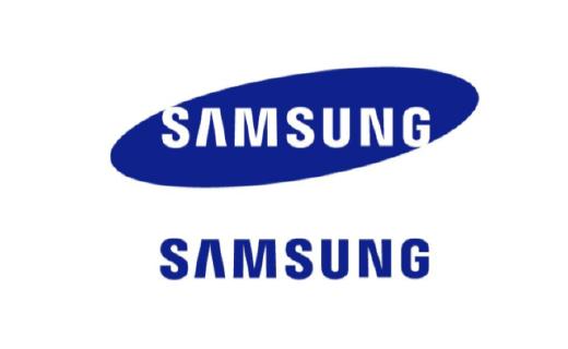 三星中低端机A6、A6+浮出水面,配备全面屏+Android 8.0系统