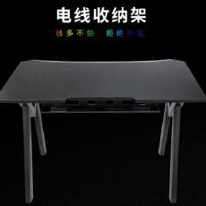 andaseaT安德斯特电竞桌—助力电竞能量加持