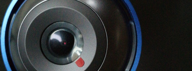 autobot行车记录仪初体验