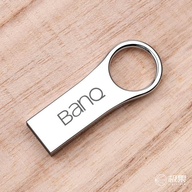 Banq32GU盘