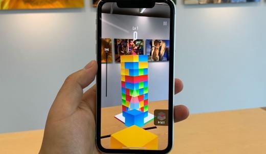 iPhone XR首发上手,买它的5个理由帮你找好了