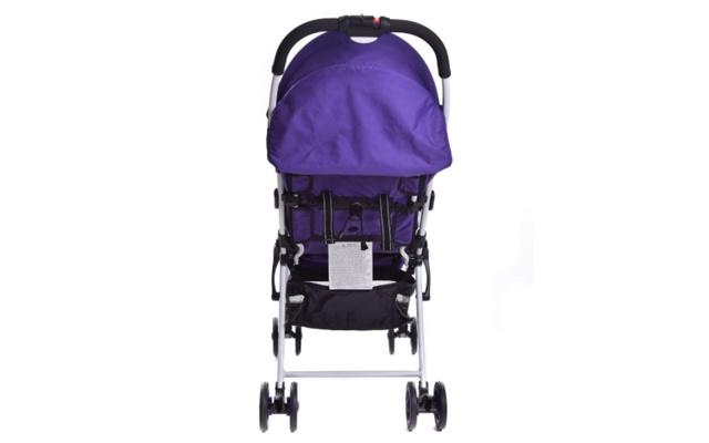 阿普丽佳(Aprica)APRCSK92PUBN婴儿推车