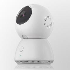 米家(MIJIA) 小白 智能摄像机