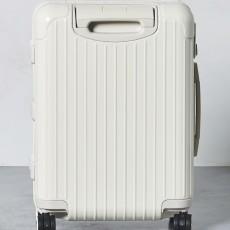 日默瓦(Rimowa) 32L 联名行李箱