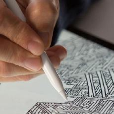 苹果(Apple) Apple Pencil 手写笔