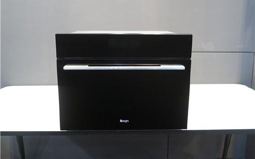 全新升级的搪瓷蒸烤箱一体机daogrs S8s拆机测评详解