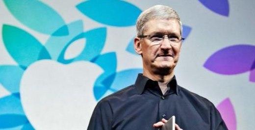苹果竟然要发三款新iPhone!价格有惊喜,还有双卡双待?