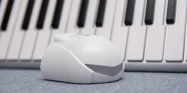 感受编曲的快乐,让你像绘画一样去创作音乐 — Creator 创-音乐机器人评测 | 视频