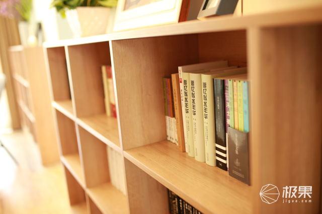 亚马逊(Amazon)kindleOasis电子书阅读器