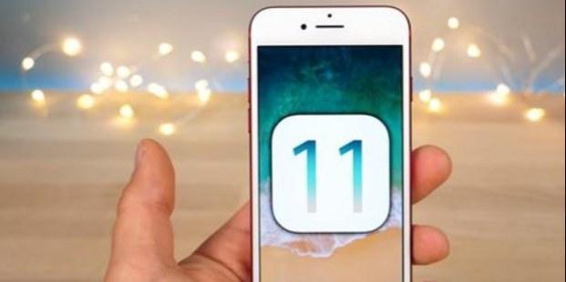 谨慎升级!iOS11.3导致第三方换屏的iPhone 8无法使用