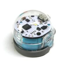指尖上的育兒藝術,如此袖珍的玩具你玩過嗎——寶蓮燈編程機器人