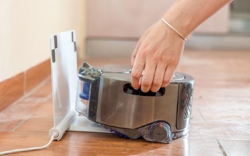懒人必入的清洁神器,戴森两款吸尘产品评测