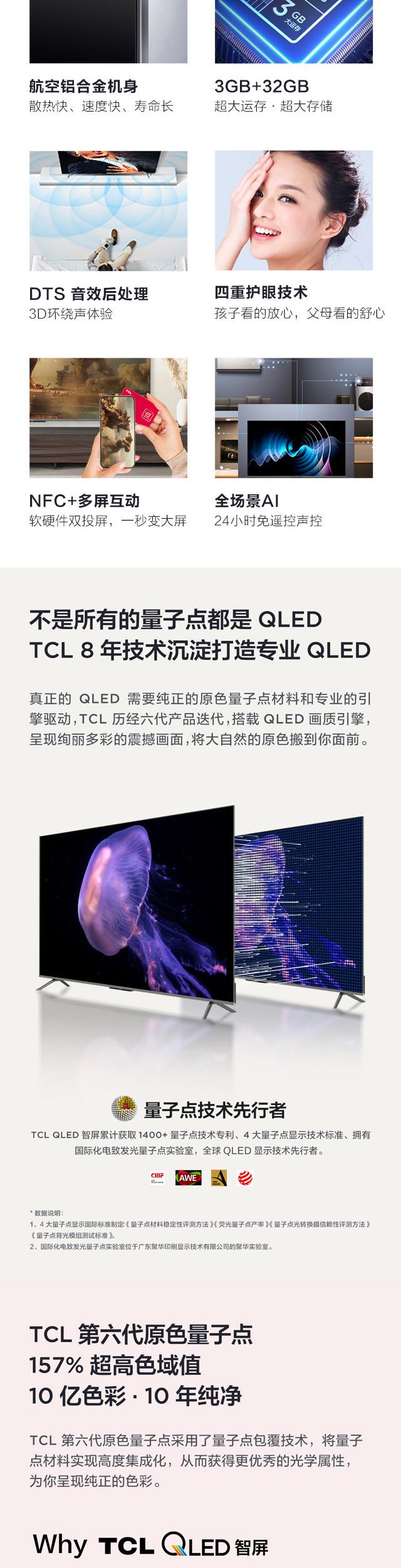 TCLQLEDQ8E