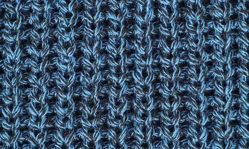 无惧寒热变化,科学家研制出可自动变温的衣物材料