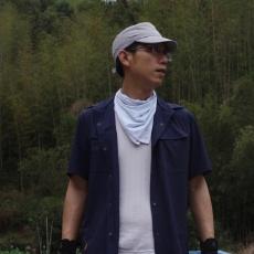 sunjun5