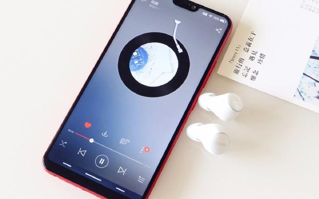 魅族POP耳机评测:功能全面,国产耳机中的AirPods