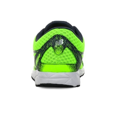 NewBalanceM590V5男子越野跑鞋