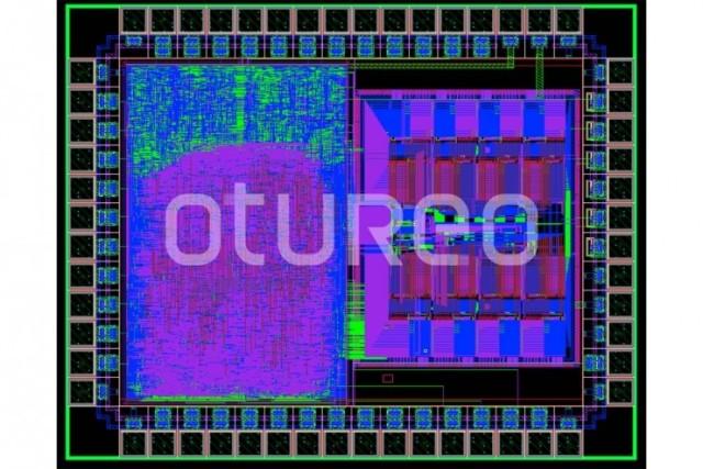 F0D86295057C3C2266EC0A9AF70348A616F586E4_size125_w740_h494.jpeg