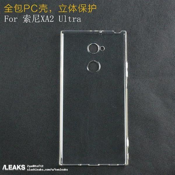 http://s1.jiguo.com/71ab1fda-b506-4864-9798-2007d9ba2e39/640