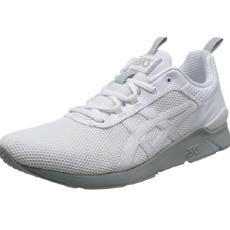 亚瑟士(ASICS) TIGER Gel Lyte Runner H7D1N 中性休闲运动鞋