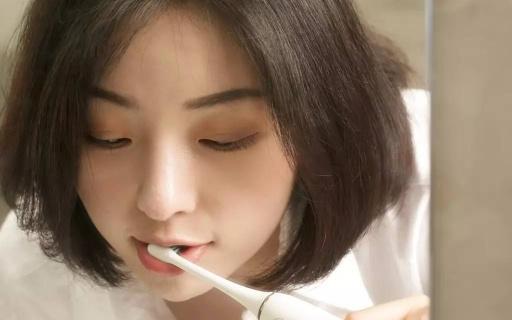 视频 | 来看看那些牙膏中的贵妇,原来刷牙很享受