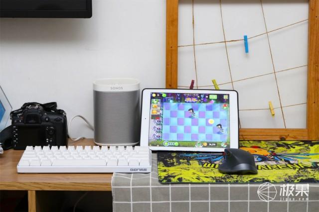 高斯ALT61—这应该是最便宜的cherryRGB机械键盘