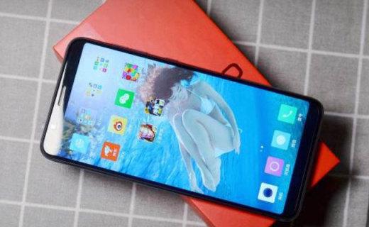 """360手机N7深度体验,告诉你""""全能千元机""""具备什么样素质"""