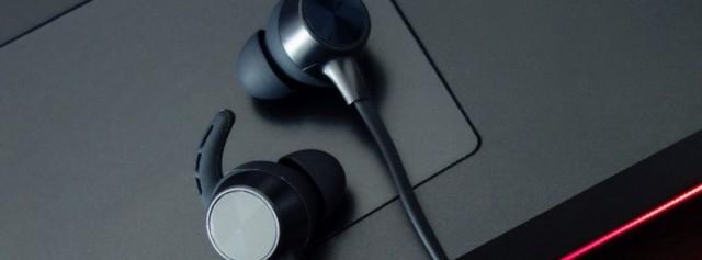 JEET W1S藍牙耳機帶來超凡音樂享受