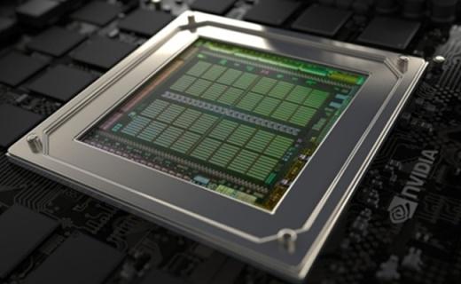 死磕8代酷睿核显!英伟达发布MX130/MX110移动显卡