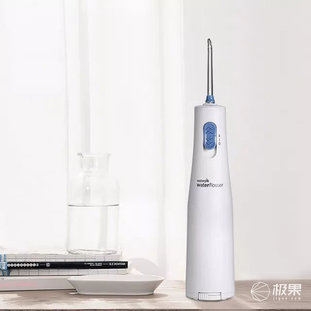 洁碧(Waterpik)WF-02EC洗牙器